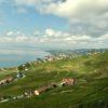 人生初の【ヨーロッパ】スイスへの旅